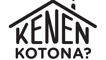 kenen_kotona_black01