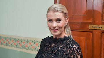 AOP Monika Lindeman