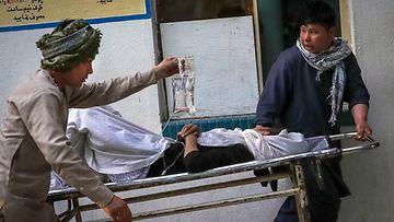 AOP-Afganistan-pommi-isku