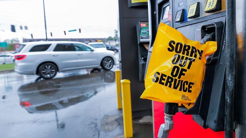 AOP_Polttoaine Yhdysvallat