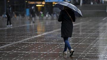 sade lehtikuva helsinki
