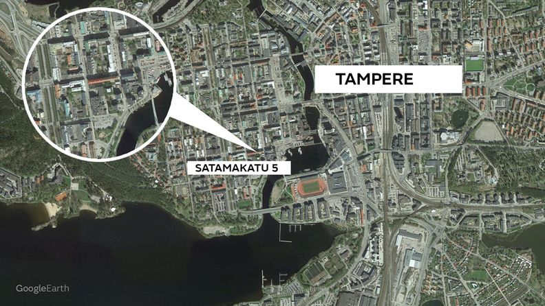 1805-satamakatu-gr