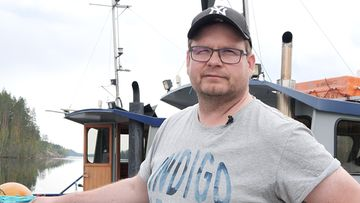 Antti Laine