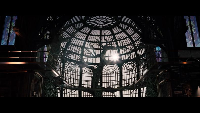 Nightwish-screenshot-2