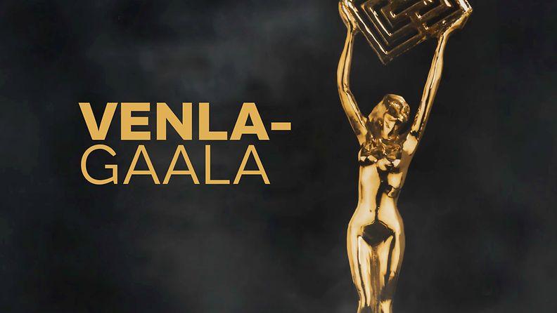 OMA: Kultainen Venla, Venla-gaala