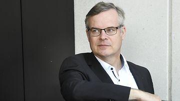 LK Lasse Lehtonen ladattu 29.5.2021