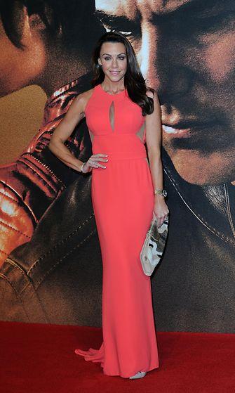 Michelle Heaton (1)