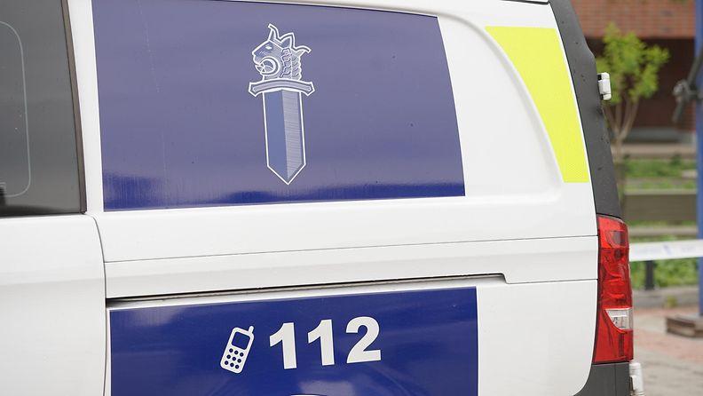 Poliisi10 (1)