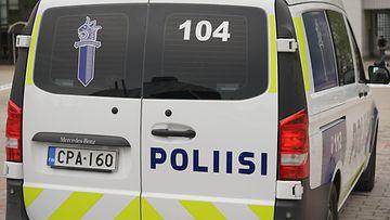 Poliisi22