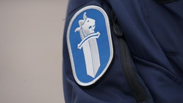 Poliisi26