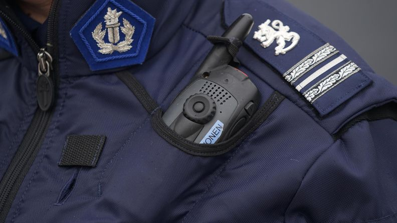 Poliisi23