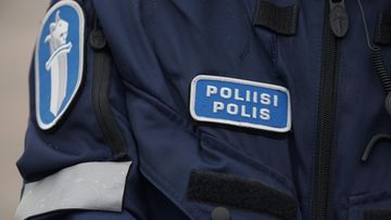 Poliisi25