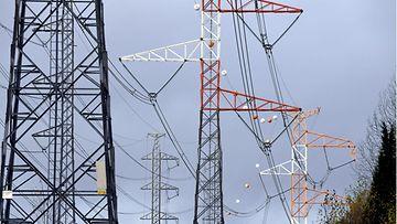 LK 03.06.2021 sähkö