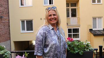 Kaisa Liski (1)