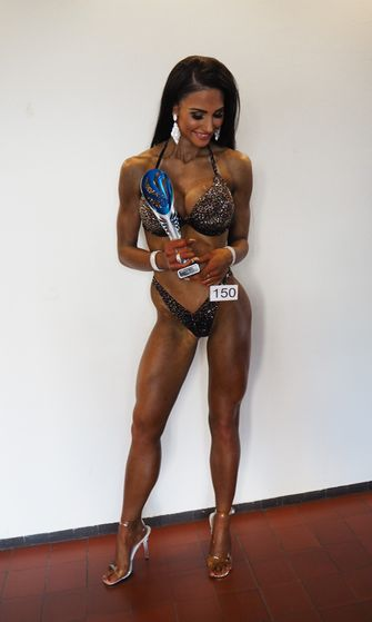 johanna_harlin_fitness2