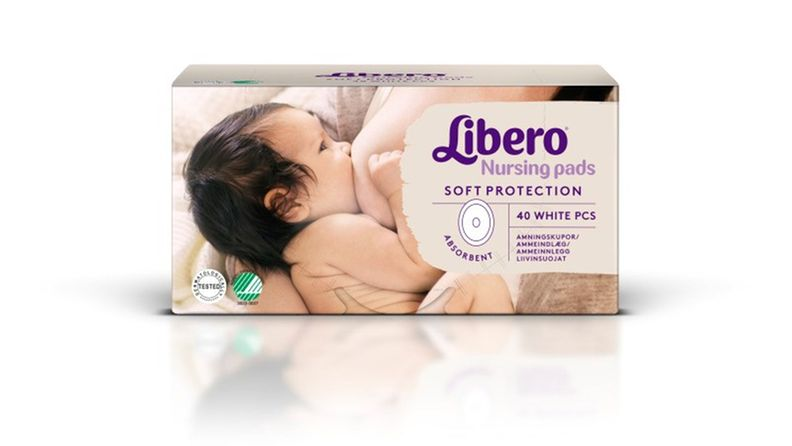 libero-nursing-pads-white-40pcs-without-aa