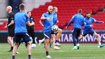 Finland-Training-Session-and-Press-Conference-UEFA-Euro-2020-Group-B-11 (1)