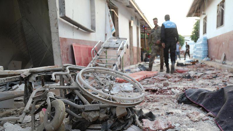 AOP_40.2.14811784_Syria