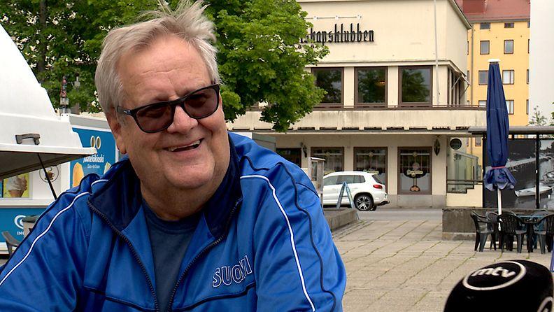 Mehtälä Mikko