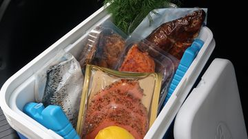 kala_kylmalaukku