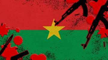 AOP-BURKINA-FASO-TERRORISMI