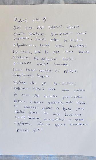 Illallinen_aidille_S2_eps5_kirje_001