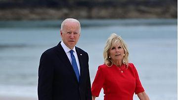 Jill Biden (1)