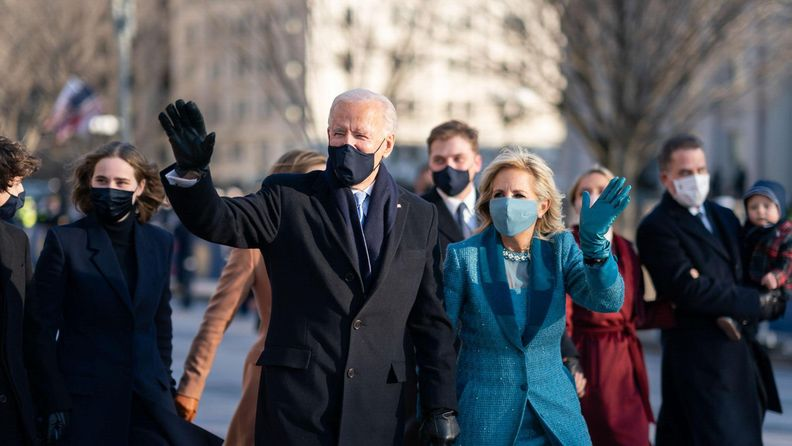 Jill Biden (2)