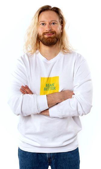 Suomalainen_menestysresepti_kausi_3_promo_Miki_Kuvaaja_Jori_Heikkinen_01