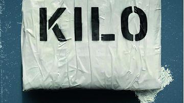 Kilo - kokaiini
