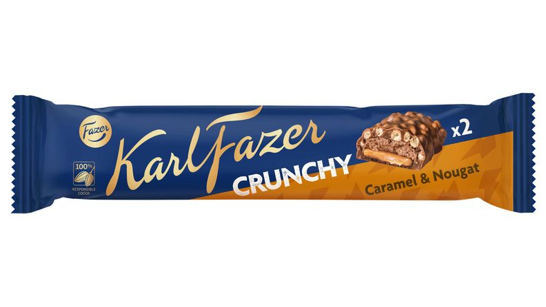 FC_Karl Fazer_Crunchy_55g_401740_HR_SV (1)