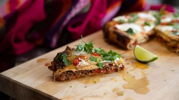 empanada-slice