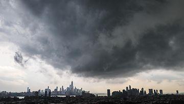 0907-New York tulvat 2