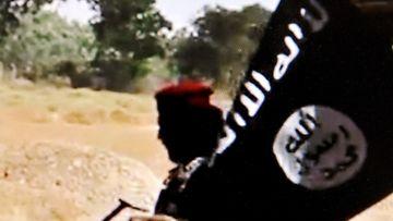 Isis, LK