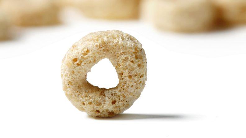 cheerios-muro