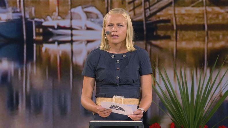 1507-Valtonen-SuomiAreena