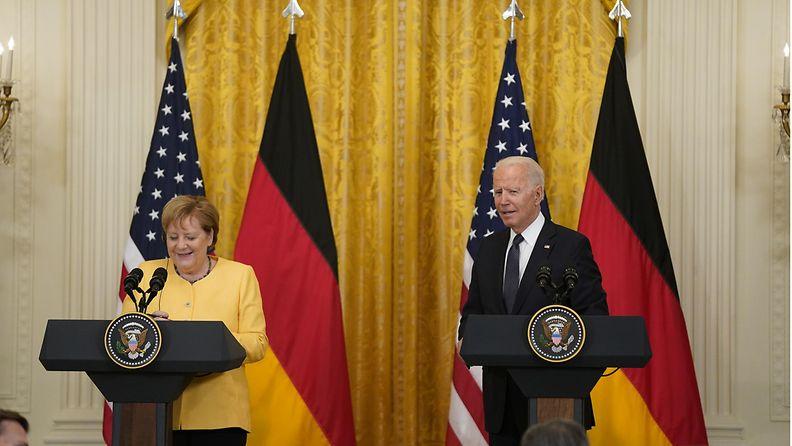 AOP Merkel Biden 15.7.2021