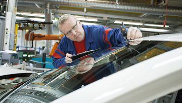 LK19.07.21 Valmet Automotive