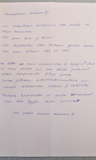Illallinen_aidille_S2_eps7_kirje_011
