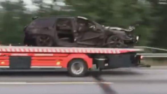 Jussi Peltolan auto (1)