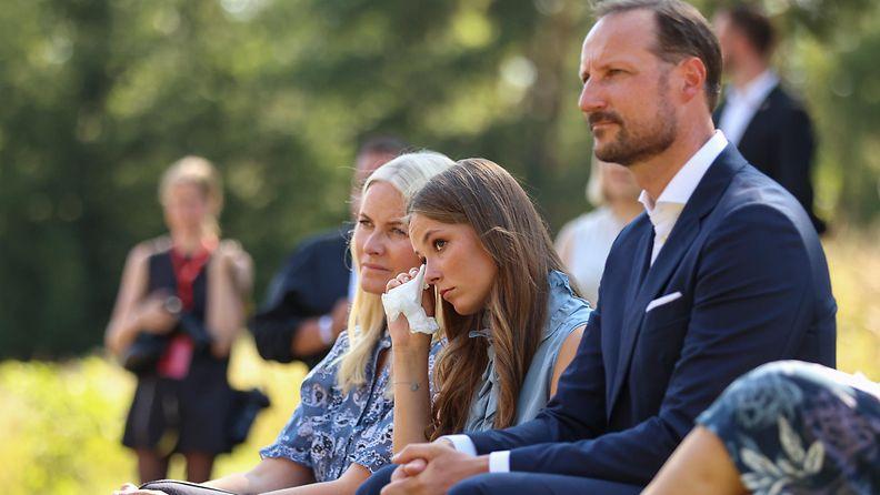 AOP Norjan kuninkaalliset Utöya 2021 (1)