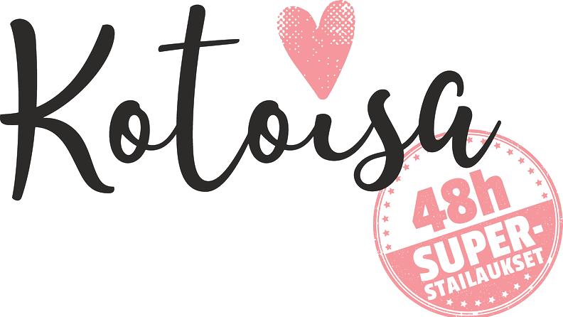 Kotoisa48h_logo
