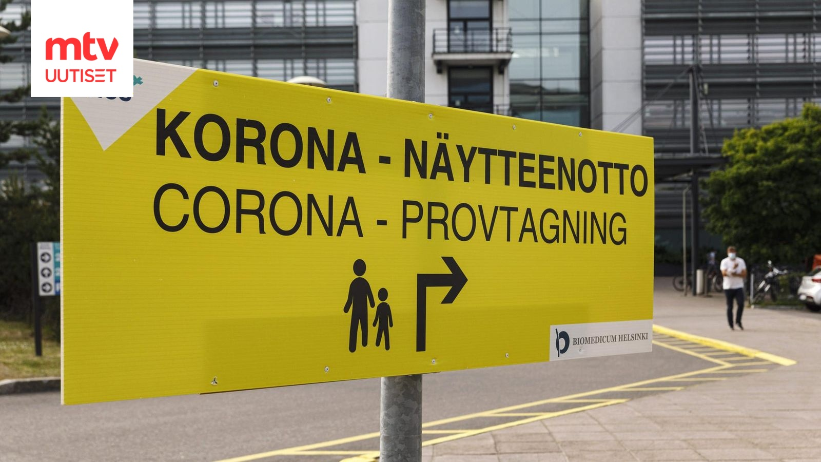www.mtvuutiset.fi