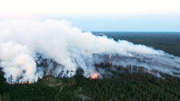 LK Kalajoki 2