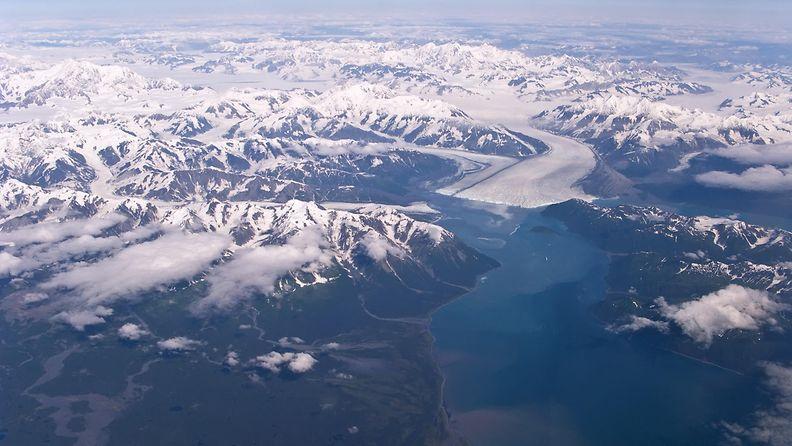 AOP Alaska