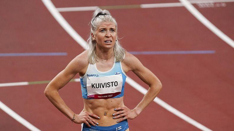 Sara Kuivisto (1)