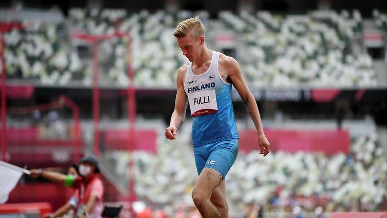 Kristian Pulli (1)