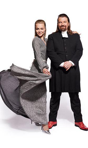 TTK_S14_Kari Kanala ja Claudia Ketonen