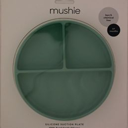 mushie-silicone-suction-plate