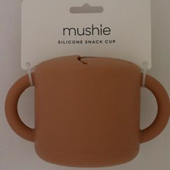 mushie-silicone-snack-up